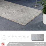 Mattonelle di pavimento della porcellana del Matt della pietra del marmo del materiale da costruzione (VRP36H902, 300X600mm/12 '' x24 '')