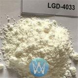 Fuente Anabolicum de China del legit del polvo de Lgd-4033 Ligandrol Sarm