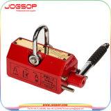 Ручной постоянный Lifter Lifter/1ton магнита постоянный магнитный/постоянный поднимаясь магнит