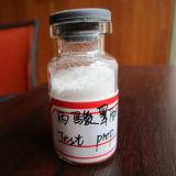 ボディービルのための高品質99%微小体の未加工Winstrolのステロイドの粉
