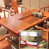 貿易保証の家具のペンキの使用法木コーティング