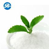 Extracto puro de los edulcorantes de stevia natural