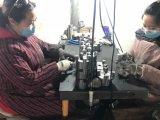 성분 장치 회의를 잠그는 높은 정밀도 기계적인 샤프트