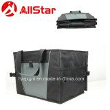 MutipurposeのオルガナイザーのFoldableトランク袋車の道具袋