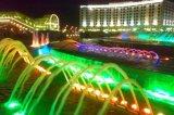 Flut-Licht der Leistungs-360watt LED RGB für Brunnen