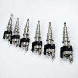 N54 135のための6X OEMの燃料噴射装置335 535 550 750 650I 740I X6 13537585261-09