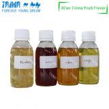 Vape E 주스 E 액체 고품질 농축물 E 담배 정향나무 과일 취향