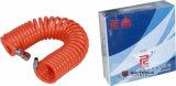 Пробка катушки PU Vacuume чистки пыли пушки выдувания воздухом (R03001006)
