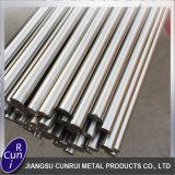17-4pH 17-7 pH 2205 2507 Duplex les tiges de barres en acier inoxydable