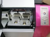 Stampante della galassia Ud-2112LC/211LC 2.1m con la testa di stampa originale Dx5 stampante solvibile dell'interno & esterna di 1440dpi di Dx5 Eco (UD-211)