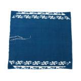 Напечатанное складное приполюсное одеяло ватки