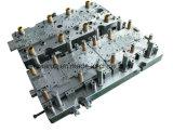 進歩的な永久マグネットDCモーター回転子の固定子のコアはまたは用具を使うか、または型停止する