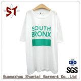 판매는 남자를 위한 짧은 t-셔츠를 모양 짓는다