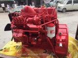 (B140 33) 트럭 차량을%s 140HP Dcec Cummins 디젤 엔진