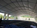 Im Freienereignis-Festzelt-Hochzeitsfest-Zelt
