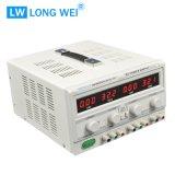 TPR-3005-2D 0-30V/5A örtlich festgelegtes mehrfaches Ausgangsleistungszubehör 5V/3A