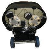 macchina della lucidatrice per pavimenti di 380V 560mm