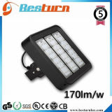 120W High Bay LED branco de Luz
