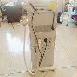 Laser caldo di rimozione dei capelli del diodo di vendita 808nm dell'Italia di approvazione del Ce
