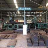 1.2311 Stahlebene-Stabstahlplatten-legierter Stahl der Form-P20