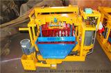 Qmy4-30A de Hand Mobiele Machine van de Baksteen