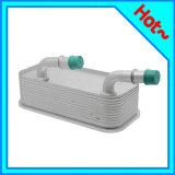 Enfriador de aceite de transmisión para BMW E46 (3) 17227505826 98-05