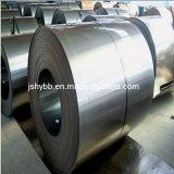 0.15-1.5mm холоднопрокатная гальванизированная стальная катушка для строительного материала