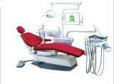 La mejor silla dental del precio competitivo del equipamiento médico de la venta