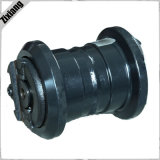 Peças de recolocação da roda da pressão da máquina da máquina escavadora da alta qualidade