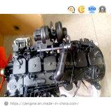 큰 공사를 위한 5.9L 디젤 엔진 130HP 6BTA5.9 엔진