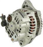 Альтернатор для Honda Civic, логоса, 31100-P2a-A02, 31100-P2e-A01, 31100-P2e-A02, Ahga24, A5ta0991