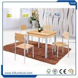 Speisetisch und Stühle, Speisetisch-Sets, Esszimmer-Möbel