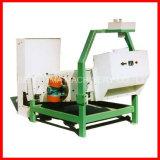 De moderne TrillingsReinigingsmachine van de Padie/van de Rijst (TQLZ)