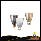 Modern European élégante lampe de bureau en verre (MT10872-1-360)