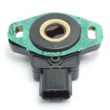 Sensor de posição acessório do regulador de pressão das peças de automóvel Itpshd003 para Honda TPS-H113