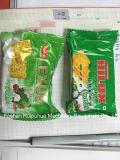 Empaquetadora de la azufaifa, empaquetadora de las fechas (ZP-100)