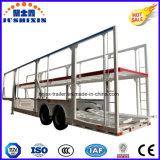 Rimorchio automatico dell'elemento portante di automobile del trasportatore 4-20 Suvs da vendere
