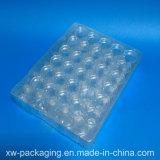 薬のプラスチック包装のための新しいカスタマイズされたまめの皿