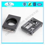 Micro-usinage de pièces d'usinage CNC/ de précision avec une haute qualité