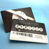 карточка 13.56MHz MIFARE классицистическая 4K EV1 RFID как членский билет