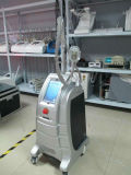 Velashape que adelgaza la máquina Etg50-3s
