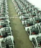 Libre de aceite del compresor de aire portátil