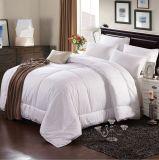 Комплект одеяла Duvet гостиницы изготовления Китая