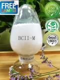 Blanc micro Fixe (BCII-M)