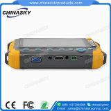 """5 """" TFT LCD CCTV HD-Tvi/Ahd/Cvi alle in einer CCTV-Prüfvorrichtung"""