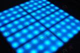 판매를 위한 1.22m*1.22m LED 디지털 댄스 플로워 또는 이용된 댄스 플로워