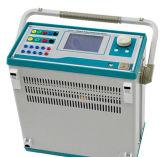 Tout-en-un système de test de relais de protection Universal testeur de relais