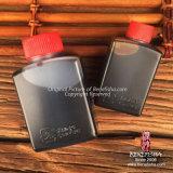 De kleine Sojasaus van de Fles van de Verpakking 30ml Japanse Lichte