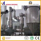 Mineralpuder-Schnelltrocknung maschinell hergestellt durch Professional Manufacturer