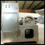 ステンレス鋼の唐辛子の粉砕機機械
